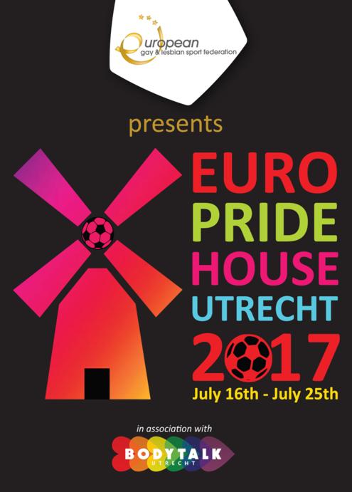 Women euro gay